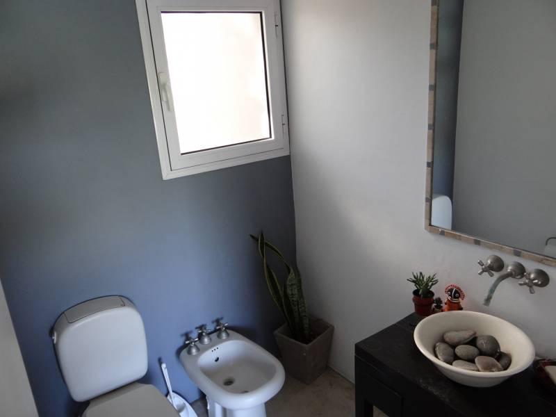 Foto Casa en Venta en  La Celina,  Countries/B.Cerrado (Escobar)  Los Olmos  100