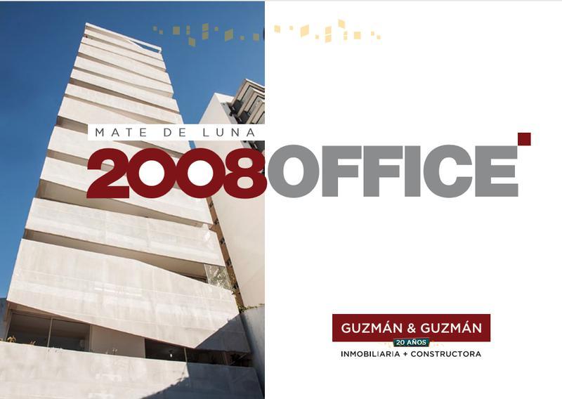 Foto Oficina en Venta | Alquiler en  San Miguel De Tucumán,  Capital  Espectacular Oficina  apta para consultorios / empresas / showroom FINANCIADA