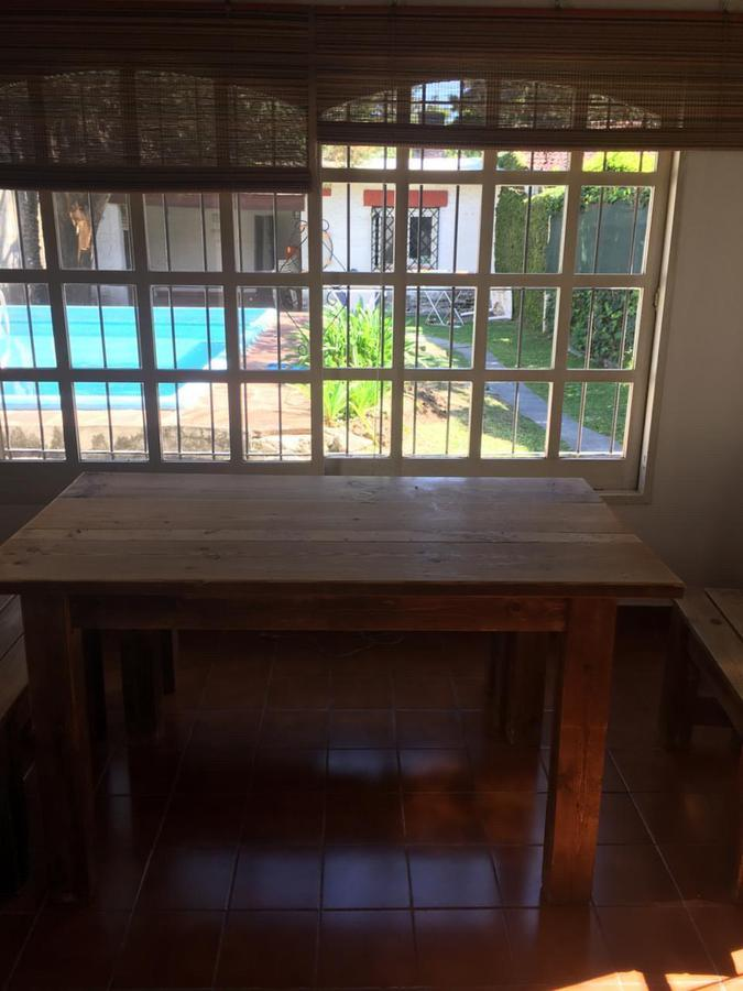 Foto Casa en Alquiler en  Bella Vista,  San Miguel  20 de junio al 1300