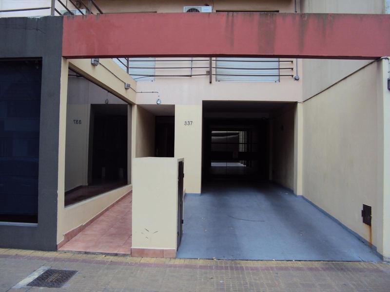 Foto Departamento en Alquiler en  La Plata ,  G.B.A. Zona Sur  47 entre 1 y 2
