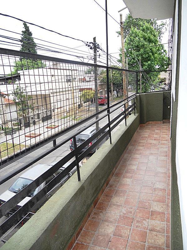 Foto Departamento en Venta en  Carapachay,  Vicente Lopez  Juramento 5500