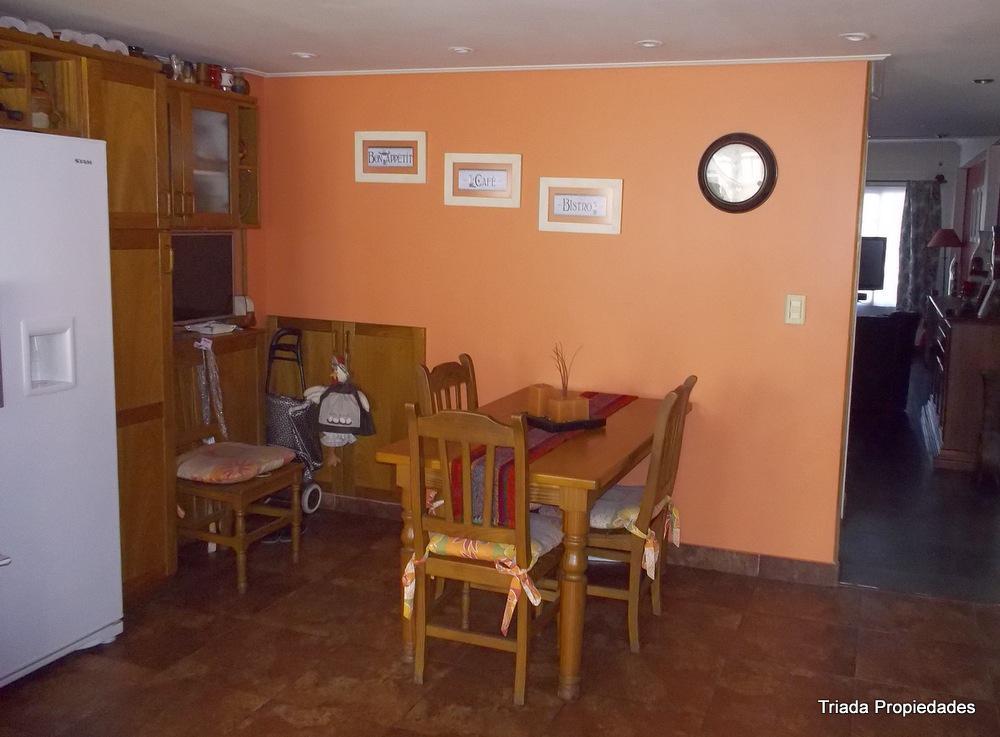 Foto PH en Venta en  Monte Castro,  Floresta  Camarones al 4900