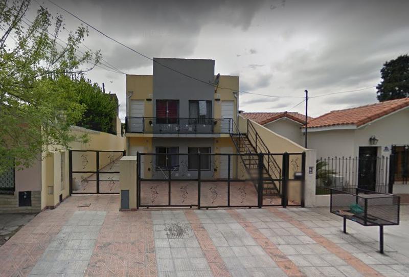 Foto Departamento en Alquiler en  San Miguel ,  G.B.A. Zona Norte  Gelly Obes al 1500