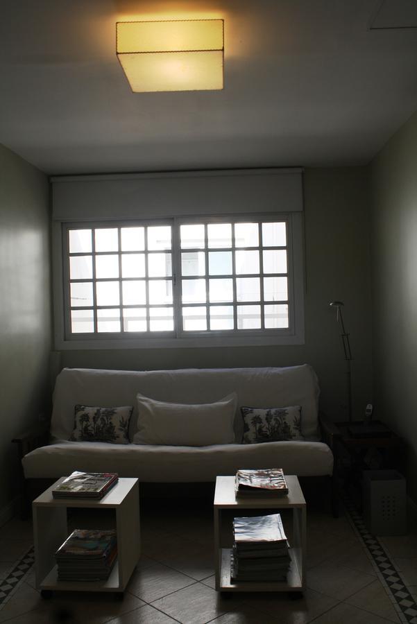 Foto Departamento en Venta en  Recoleta ,  Capital Federal  DUPLEX PEÑA 2100