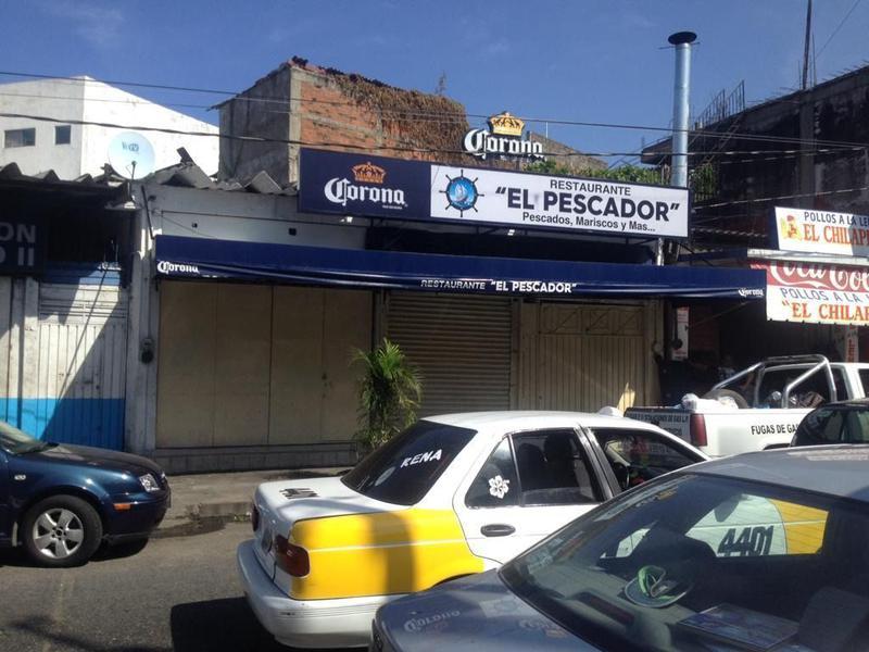 Foto Local en Renta en  Acapulco de Juárez Centro,  Acapulco de Juárez  Local Comercial en renta en Col. Centro Velázquez de León.