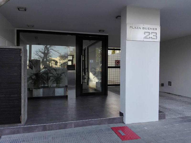 Foto Departamento en Venta en  La Plata,  La Plata  19 y 38  - La Plata