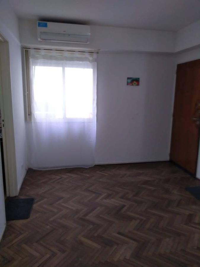 Foto Departamento en Alquiler en  Barrio Norte ,  Capital Federal  CHARCAS al 2600