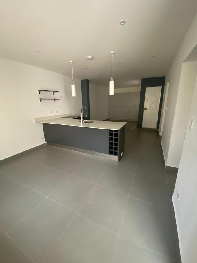 Foto Departamento en Renta en  Pavas,  San José  Rohrmoser / 1 habitación integrada/ Moderno/ Ubicación / Oportunidad!!