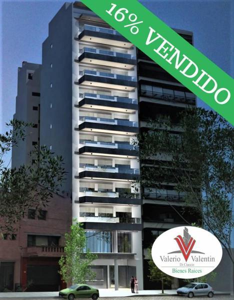 Foto Departamento en Venta en  Villa Urquiza ,  Capital Federal  combatientes de malvinas al 3900