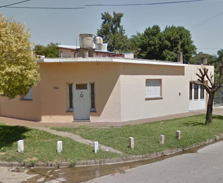 Foto Casa en Venta en  Escobar ,  G.B.A. Zona Norte  Remedios de Escalada y Tapia de Cruz