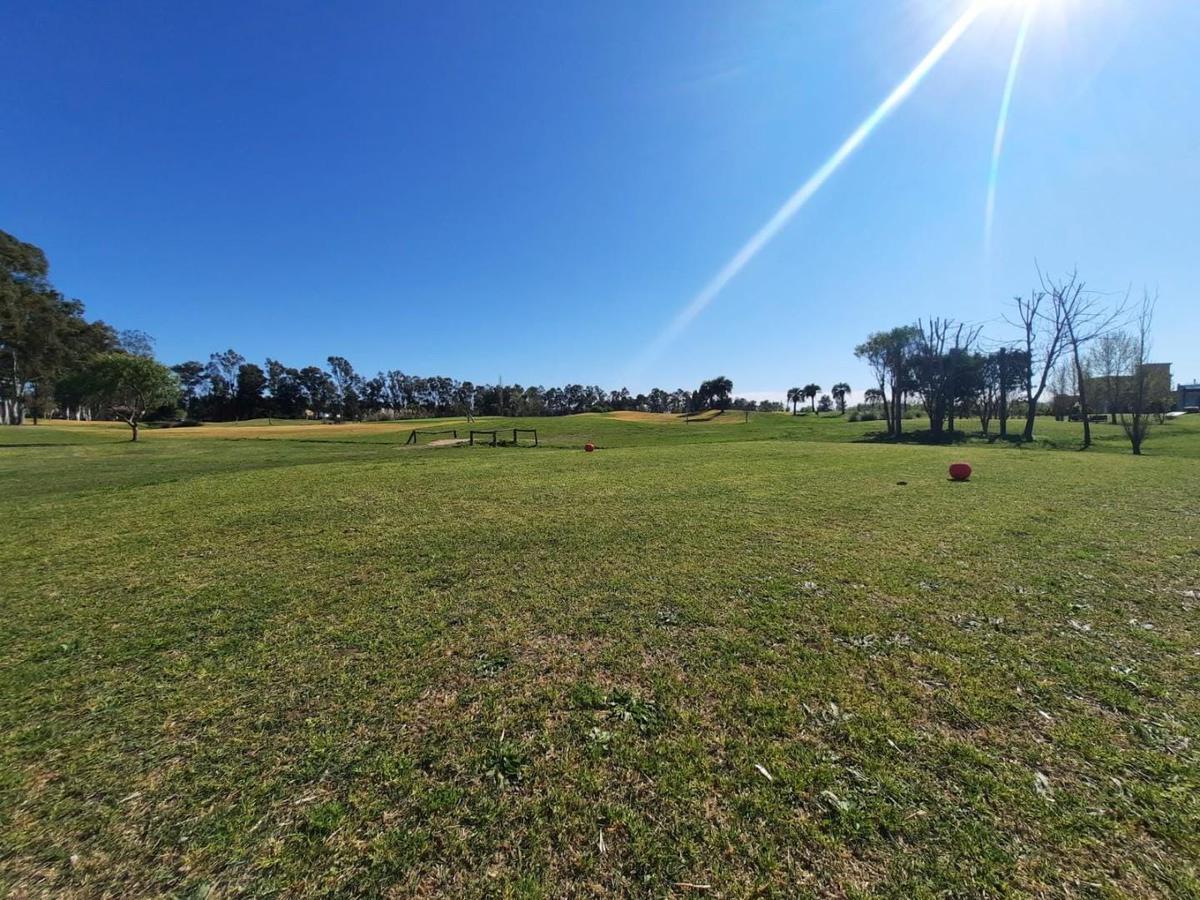 Foto Terreno en Venta en  La Reserva Cardales,  Campana  Excelente lote al Golf!!!La Reserva Cardales.Panamericana Km 60