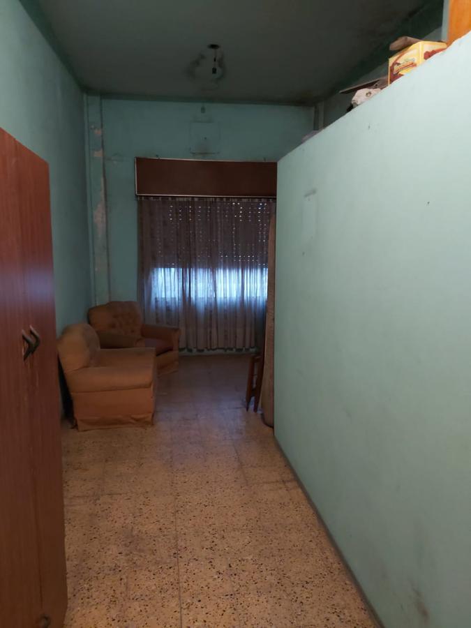Foto Casa en Venta en  San Miguel ,  G.B.A. Zona Norte  GASPAR CAMPOS al 4400