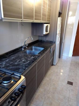 Casa - Pinamar: ANTIBES I - 1ºD