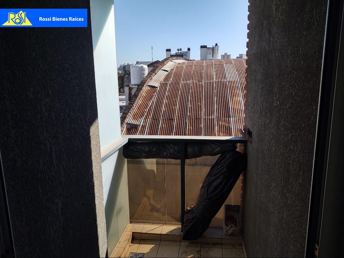 Foto Departamento en Venta en  Alberdi,  Cordoba  Paraguay 90