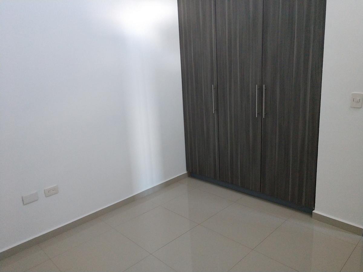 Foto Casa en Renta en  Fraccionamiento Real de Chapultepec,  Culiacán  Rento Casa Privada Junto UAS-CU 3 Habitac 3 Baños EQUIPADA $10,000