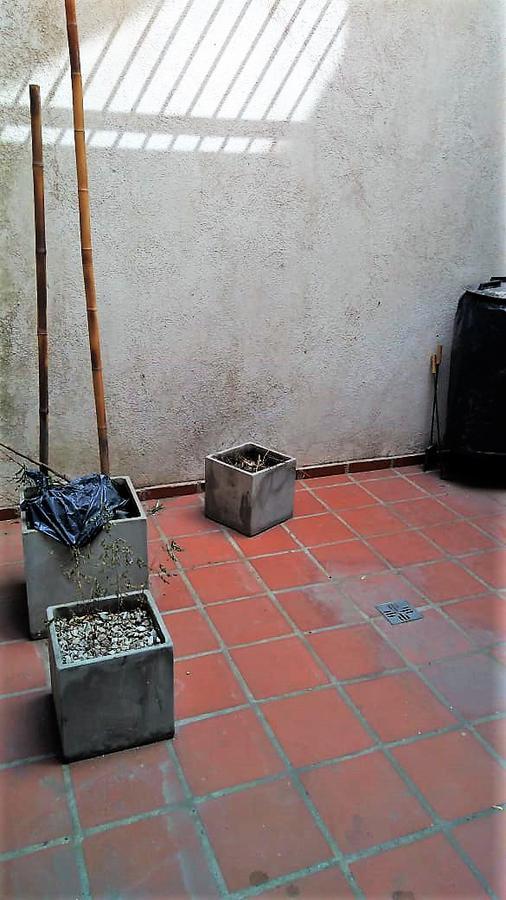 Foto Oficina en Venta en  Nueva Cordoba,  Cordoba Capital  Nueva Cordoba - Buenos Aires al 1200