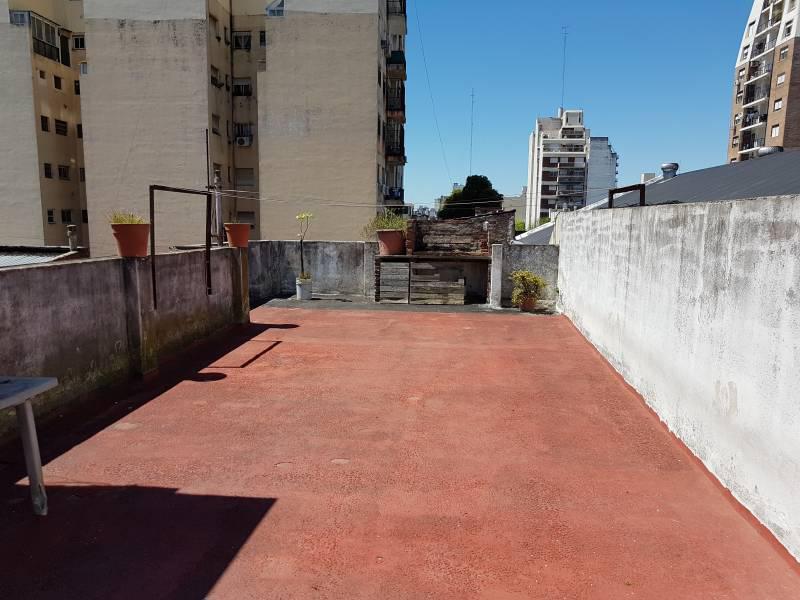 Foto PH en Venta en  San Cristobal ,  Capital Federal  Pichincha al 1500