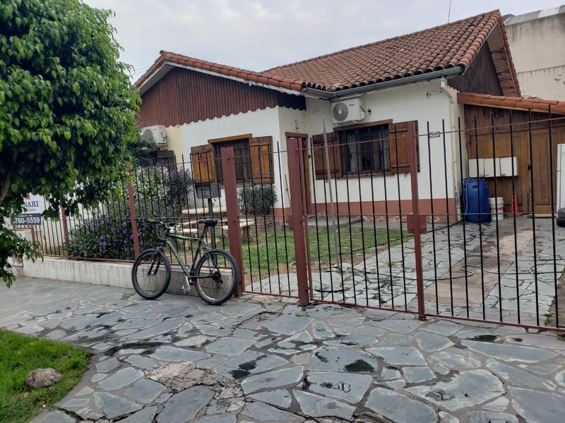 Foto Casa en Venta en  Florida Belgrano-Oeste,  Florida  URQUIZA al 4500