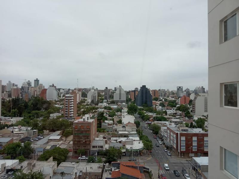 Foto Departamento en Venta en  Capital ,  Neuquen  Tucuman e Inependencia