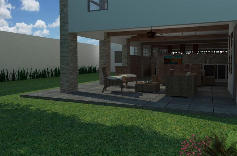 Foto Casa en Venta en  Lomas Del Valle,  San Pedro Garza Garcia          VENTA CASA SAN PEDRO LOMAS DEL VALLE