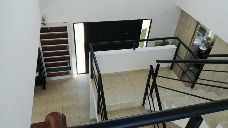 Foto Casa en Venta en  El Rebenque,  Canning (E. Echeverria)  Casa en Venta / El Rebenque