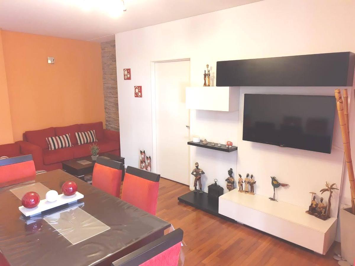 Foto Departamento en Venta en  Villa Urquiza ,  Capital Federal  Olazabal al 4700