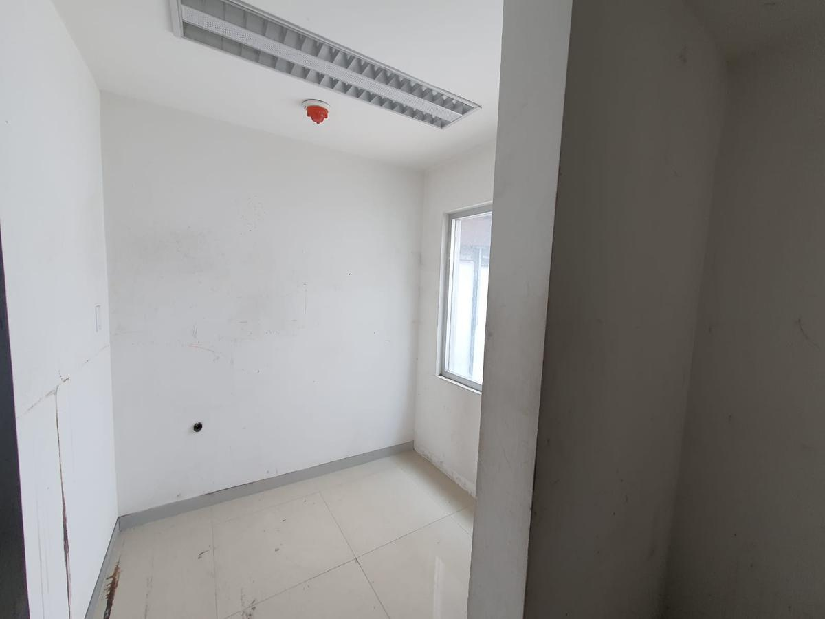 Foto Oficina en Renta en  Lomas de Chapultepec,  Miguel Hidalgo  AV PALMAS OFR 28032