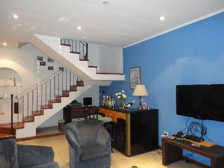 Foto Casa en Alquiler en  Ezpeleta Este,  Quilmes  Rio Salado 4300