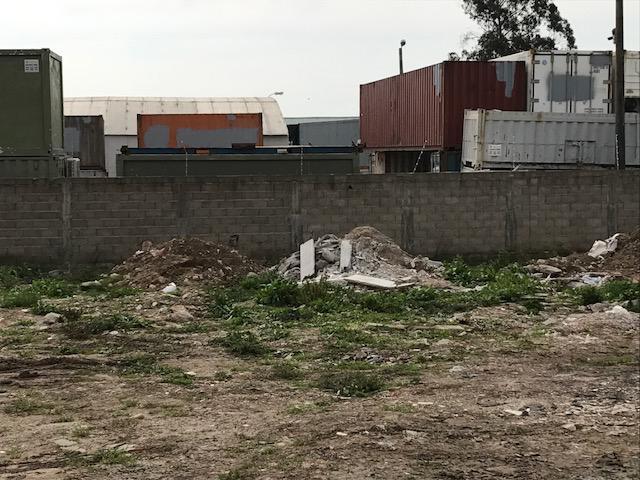 Foto Terreno en Venta en  Paso de la Arena ,  Montevideo  Paso de la Arena
