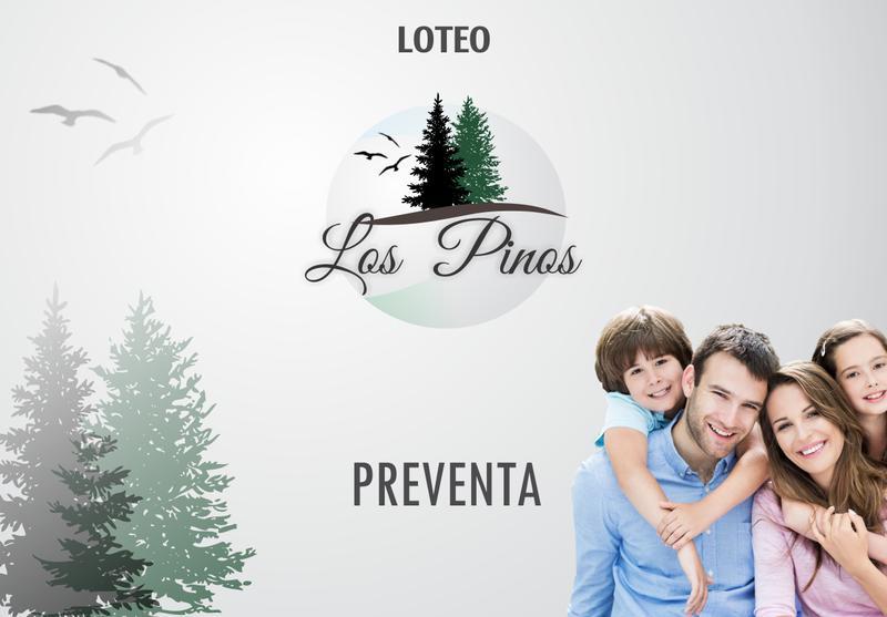 Foto Terreno en Venta en  La Reja,  Moreno  Lote Nº6 Pedernera y Alvarez Thomas - La Reja - Los Pinos - 20 x 60,60 Mts.
