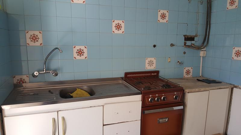 Foto Oficina en Alquiler en  Moron Sur,  Moron  San Martin 42. Moron