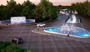 Foto Casa en Venta en  Benito Juárez ,  Quintana Roo  HERMOSA CASA PRE VENTA EN AQUA RESIDENCIAL CANCUN