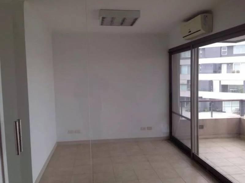 Foto Oficina en Venta en  Bahia Grande,  Nordelta  Avenida del Mirador al 200