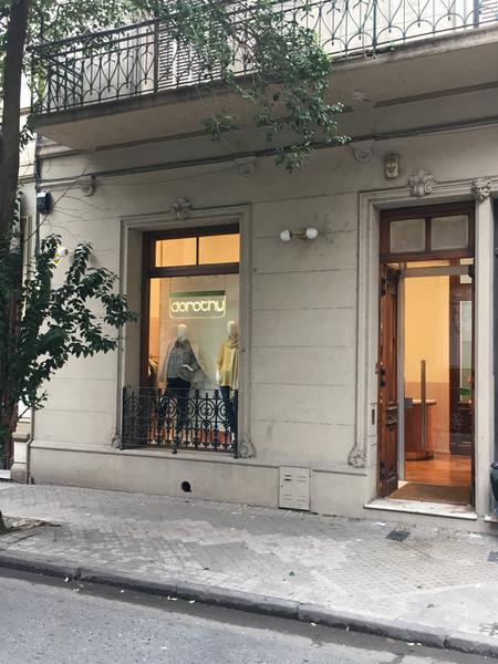 Foto Local en Venta en  Rosario ,  Santa Fe  Pte Roca 400
