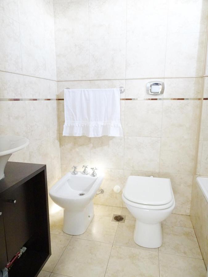 Foto Departamento en Venta en  Avellaneda ,  G.B.A. Zona Sur  Ameghino 740, Piso 9º, Depto. A
