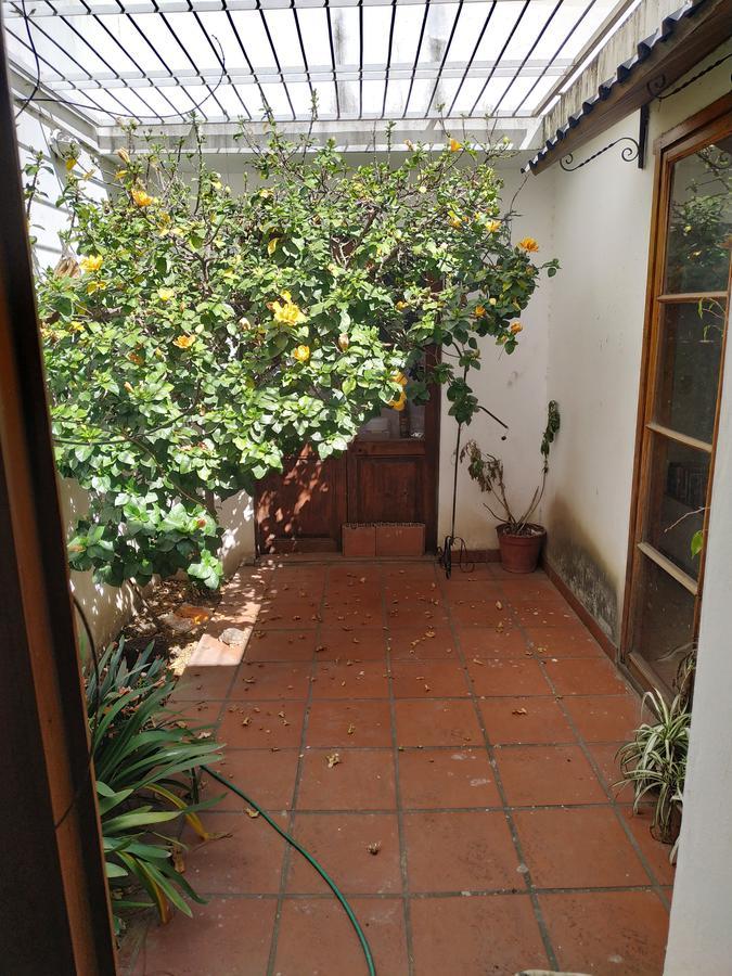 Foto Casa en Venta en  Rosario ,  Santa Fe  Cafferata al 900