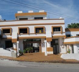 Foto Local en Renta en  Cozumel Centro,  Cozumel  Cozumel Centro