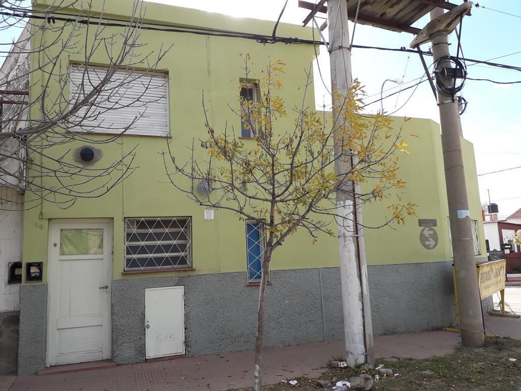 Foto Casa en Venta en  Villa Dolores,  San Javier  Av. España 200
