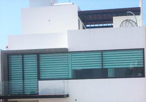 Foto Casa en Venta en  San Mateo Atenco ,  Edo. de México  San Mateo Atenco