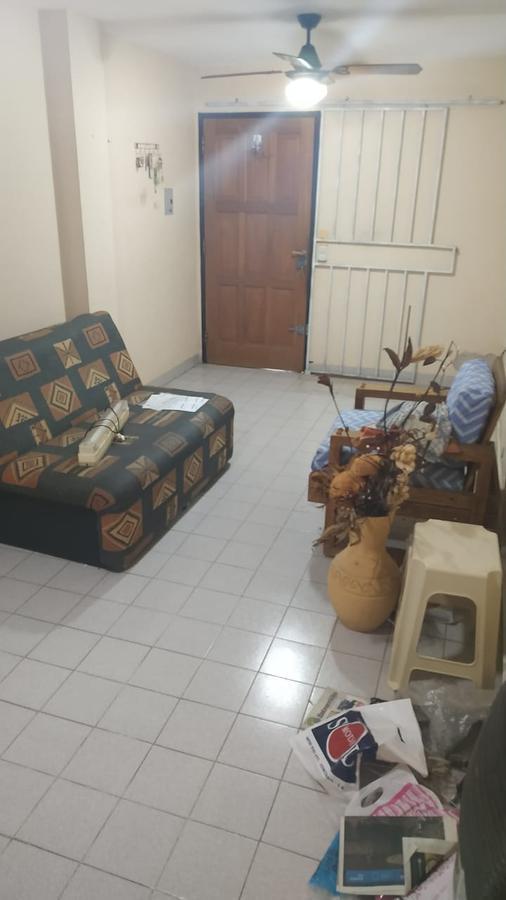 Foto Departamento en Venta en  Concordia ,  Entre Rios  Carriego al 200