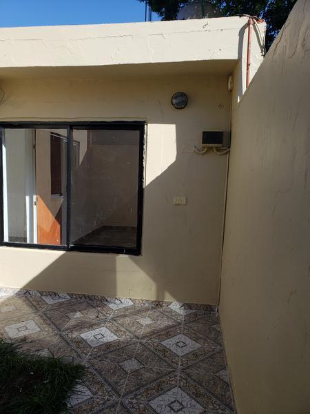 Foto Departamento en Alquiler en  San Miguel,  San Miguel  Arguero al 600