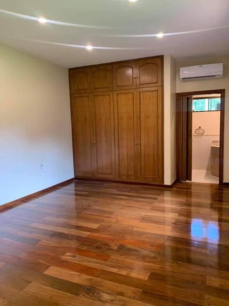 Foto Casa en Venta en  Herrera,  La Recoleta  Zona Denis Roa y Mariscal López