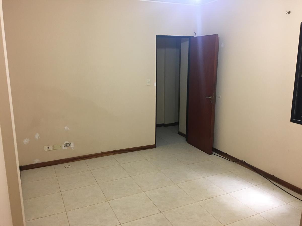 Foto Departamento en Venta en  Ramos Mejia,  La Matanza  Avellaneda al 700
