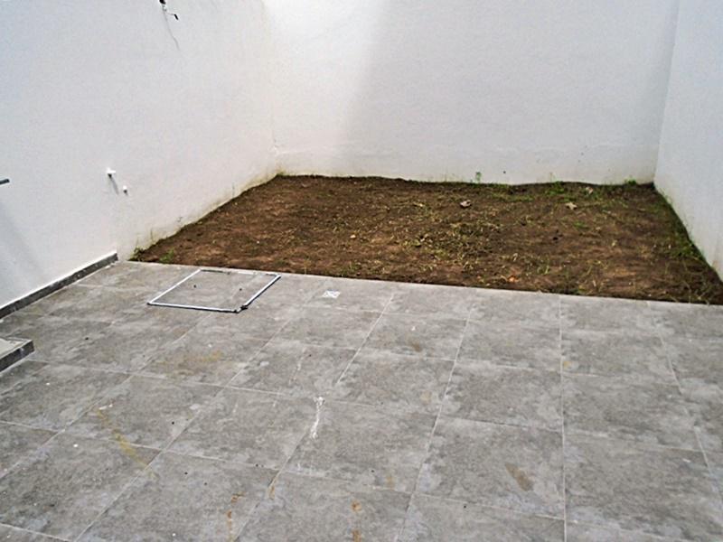 """Foto Casa en Venta en  Florida Mitre/Este,  Florida  Libertad 2100 """"D"""""""