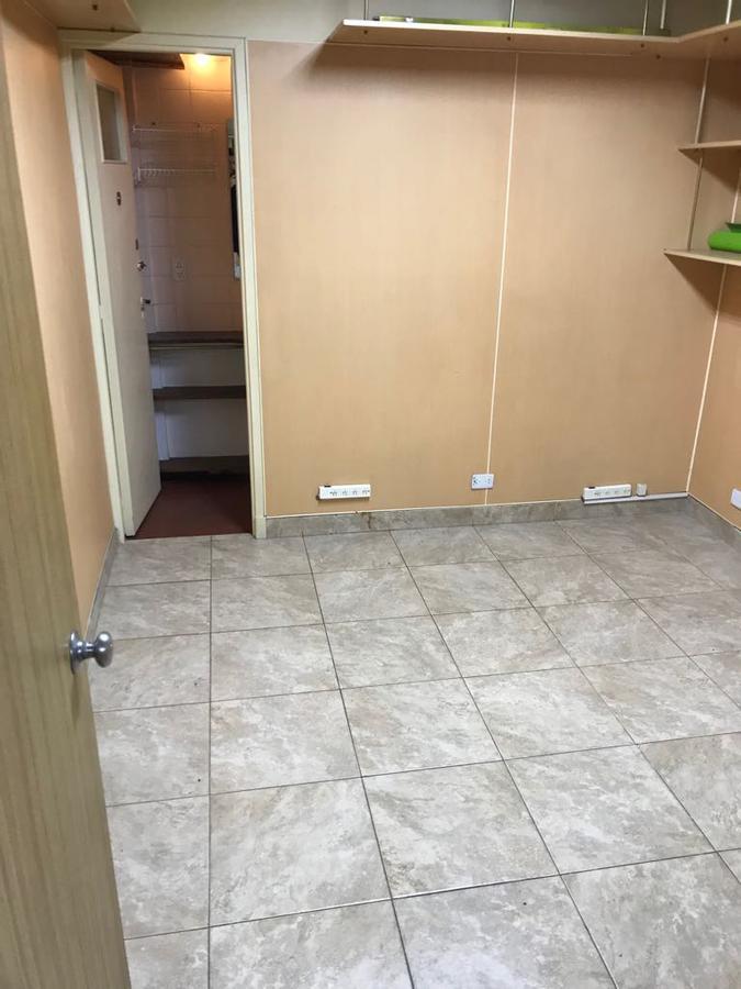 Foto Oficina en Alquiler en  Villa Urquiza ,  Capital Federal  Av Triunvirato al 4100