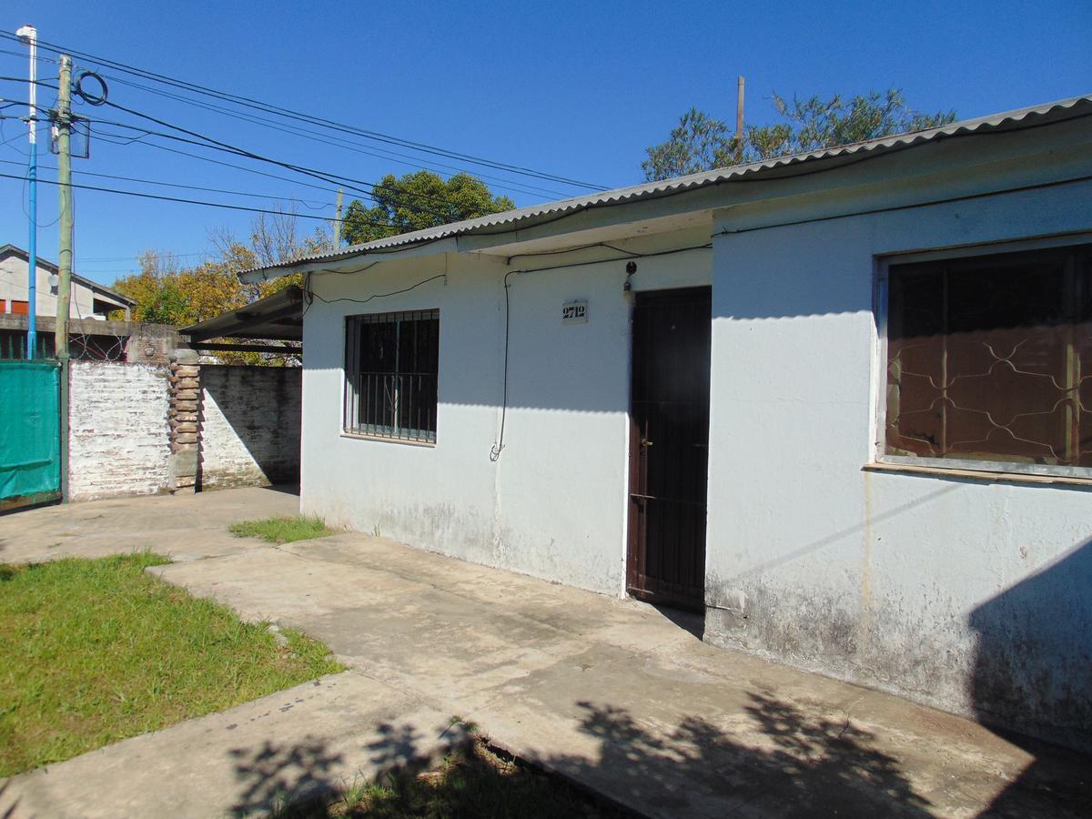 Foto Casa en Venta en  Garin-Centro,  Garin  Pasaje Carabelas al 2700