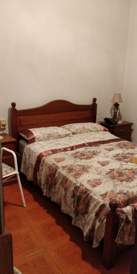 Foto Departamento en Venta en  Balvanera ,  Capital Federal  Catamarca al 700