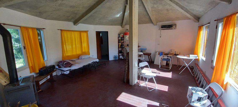 Foto Casa en Venta en  Capitan,  Zona Delta Tigre  Capitán y Capitán Viejo