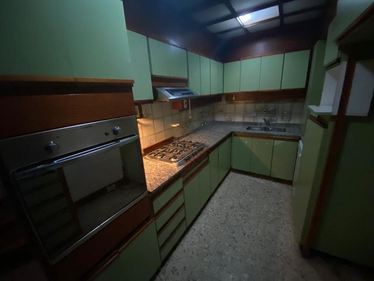 Foto Casa en Venta en  Wilde,  Avellaneda  CHALET EN WILDE CENTRO
