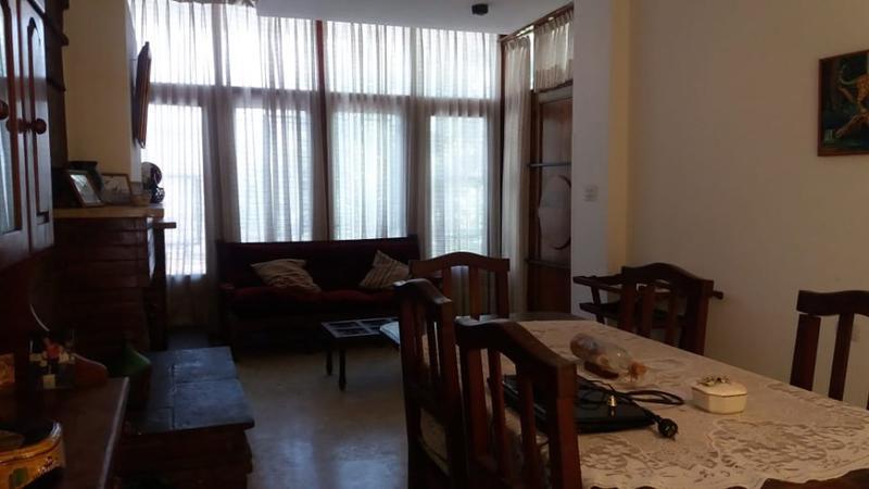 Foto Casa en Venta en  General Paz,  Cordoba Capital  lima al 1900